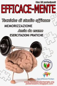 efficace-mente-con-new-deal