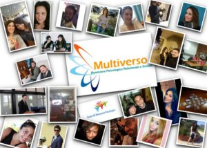 collage multiverso 2018