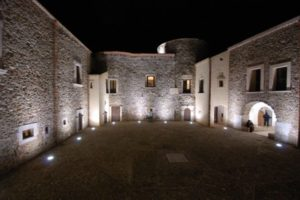 castello-gallego-696x465
